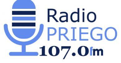 ¡Hazte con la APP de Radio Priego en tu móvil!