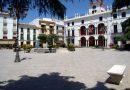 El Ayuntamiento de Priego desarrolla esta semana la votación de propuestas dentro de los Presupuestos Participativos