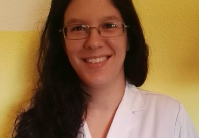 La doctora, Carmen Vega, analizará el papel del profesional de la medicina en la lactancia en Fedalma 2018