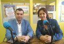"""El IAM imparte en Priego el proyecto """"Programación creativa en igualdad"""""""