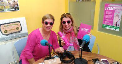Un amplio programa de actividades para celebrar el Día Mundial contra el cáncer de mama