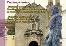 Una conferencia analiza la relación de Pablo de Rojas con Priego