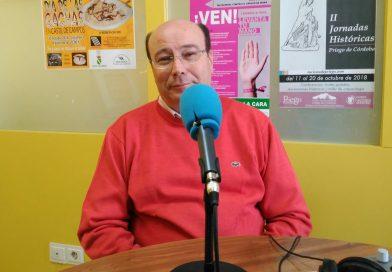 El Patronato Alcalá-Zamora celebra el XXV aniversario de su fundación