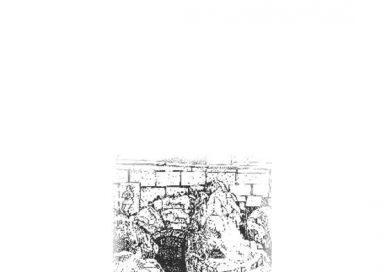 """Rafael Inglada presenta  """"Libro de artista"""" incluido en la colección """"Manantial"""""""