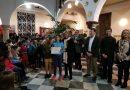Entregados los premios de la Campaña de Navidad 2018 que finaliza con un balance positivo
