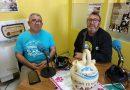Priego acogerá la XII Fiesta del Agua de Andalucía