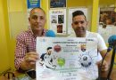 Padel Indoor Priego y  Priego C.F. organizan el I Campus de verano