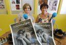 Afisub organiza esta semana las XV Jornadas de fibromialgia