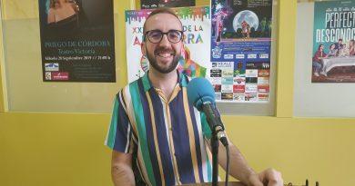 """Carlos Valdivia presenta mañana su nuevo libro, """"Stonewall"""""""