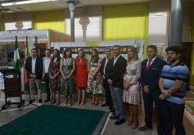 La modernización y profesionalización del sector marcan la 39 edición de Agropriego