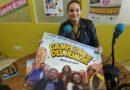 """La comedia """"Campeones del humor"""" llega en marzo al Teatro Victoria"""