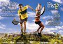 Un total de 75 parejas participarán este fin de semana en el V Trofeo andaluz de pádel