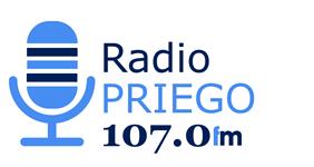 Radio Priego 107.0 FM