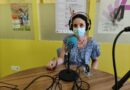 Arranca el proyecto de rehabilitación de la calle Río de Priego de Córdoba